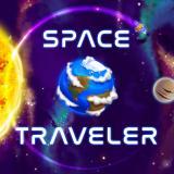 بازی Space Traveler