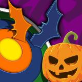 بازی Halloween Hit